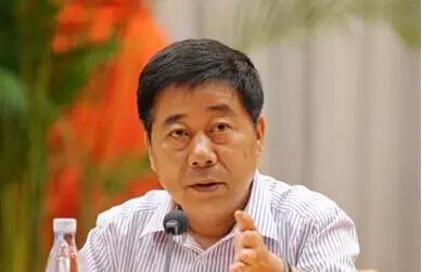 教育部部长陈宝生:中国已建成世界最大规模的教育体系