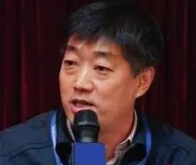 """国际关系学院孙志明:用""""互联网+""""思维促进教育教学变革"""