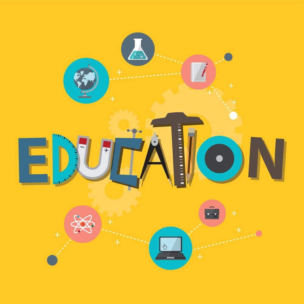 """2016政策""""红包""""推动教育转型"""