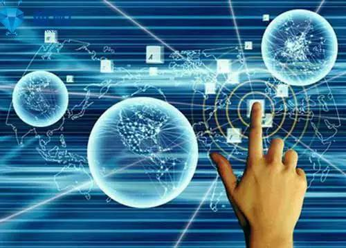 教育信息化成两会热点,大数据指引教学改革新方向