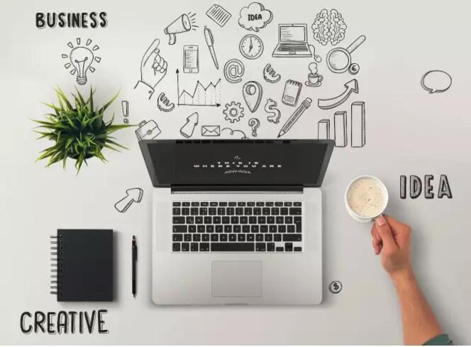 创新创业教育面面观:1个核心、3个难点、4个误区和3个突破