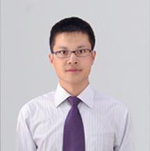 合伙人、董秘、副总裁:张万昌